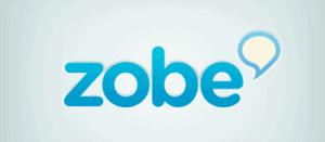 Zobe.com