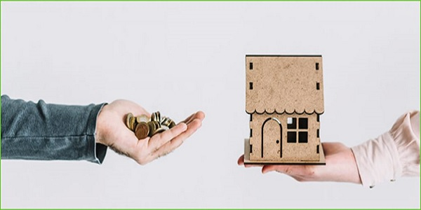 Factors to Keep in Mind While Taking a Loan Against Property