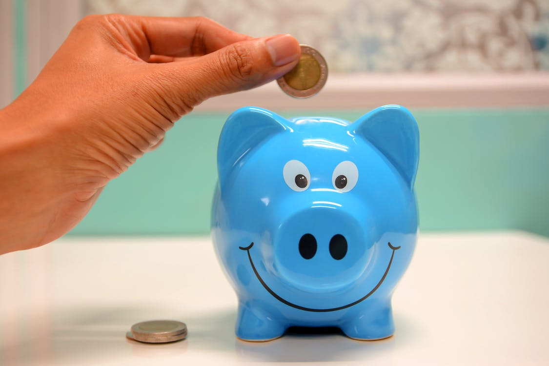 Increased savings with ELFI student loan refinancing options
