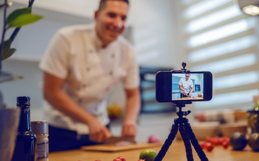 Image result for Grow Your Business with Video